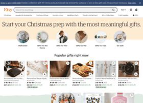 etsy.co.uk