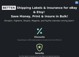 etsy.shipsaver.com
