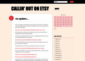 etsycallout.wordpress.com