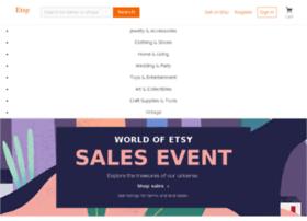 etsycorp.com