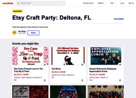 etsycraftparty-deltona-eorg.eventbrite.com