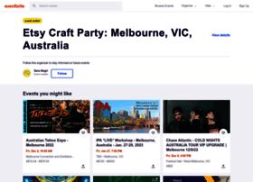 etsycraftparty-melbourne-vic-australia-eorg.eventbrite.com