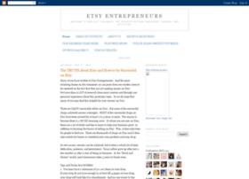 etsyentrepreneurs.blogspot.co.uk