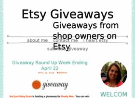 etsygiveaways.blogspot.com