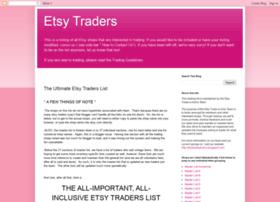 etsytraders.blogspot.com