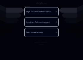 ettehadfx.com
