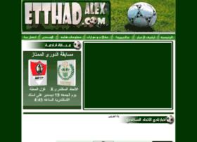 etthadalex.com