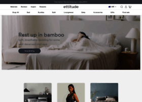 ettitude.com.au