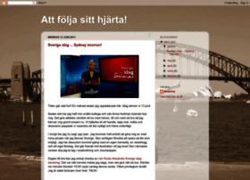 ettnytthemland.blogspot.se