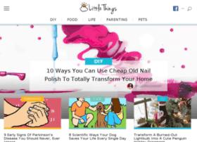 ettore.littlethings.com