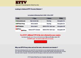 ettvproxies.com