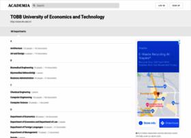 etu.academia.edu