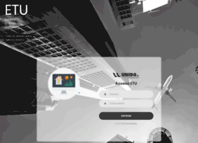 etu.unida.com