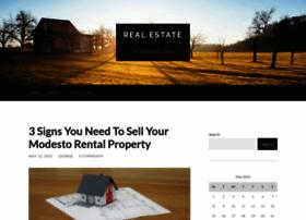etude-jumel.com