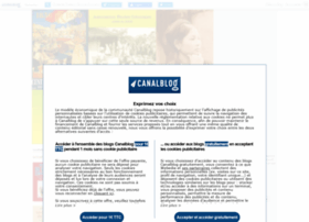 etudescoloniales.canalblog.com