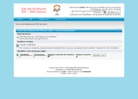 etudiants-ifsi-cahors.net