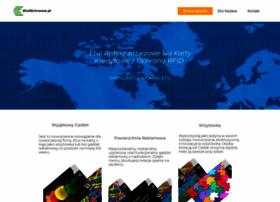 etuiochronne.pl