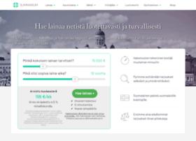 etulainaa.fi