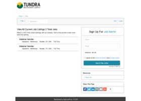 etundra.iapplicants.com