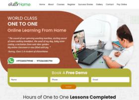 etutorhome.com