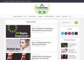 etutorialblog.com