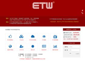 etwservice.com
