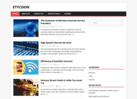 etycoon.net