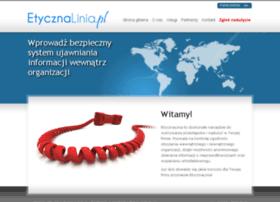etycznalinia.pl