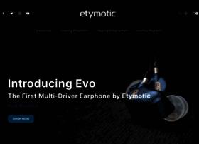 etymotic.com