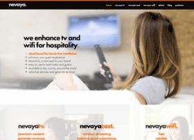 eu-1-beta.nevayatv.net