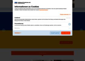 eu-banking.de
