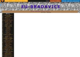 eu-bradavice.7x.cz