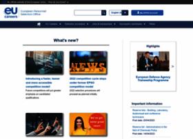 eu-careers.eu