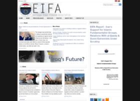 eu-iraq.org