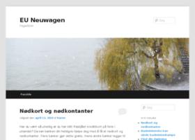 eu-neuwagen.dk