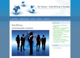 eu-voices.eu
