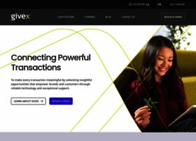 eu-web1.givex.com