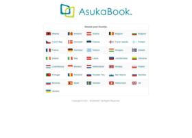 eu.asukabook.com