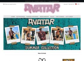 eu.avatarmetal.com