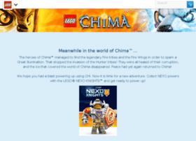 eu.chimaonline.com
