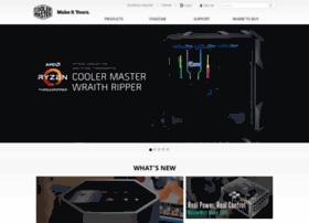 eu.coolermaster.com