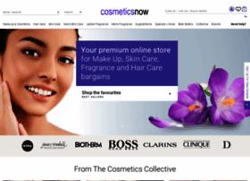 eu.cosmeticsnow.com
