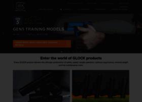 eu.glock.com