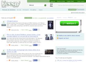 eu.keegy.com