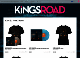 eu.kingsroadmerch.com