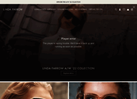 eu.lindafarrow.com
