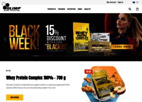 eu.olimp-supplements.com