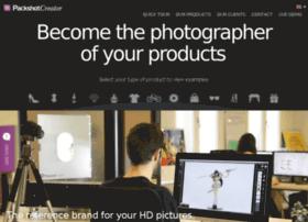 eu.packshot-creator.com