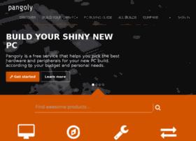 eu.pangoly.com