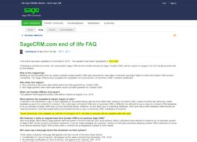 eu.sagecrm.com
